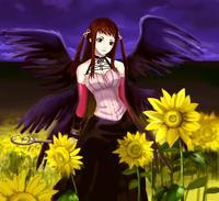 Ruby Toujyou