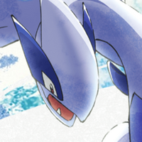 Crunchyroll Pursue The Legendary Lugia In Pokémon Real Escape Game