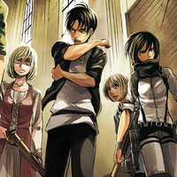 This Weekends Attack On Titan Reading Live Event Orchestra Performance Included An Update The Third Season Of Hajime Isayama Manga Adaptation