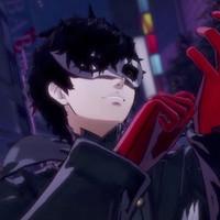 "Persona 5 Strikers estrena nuevo tráiler con ""The Phantom Thieves Strike Back"""
