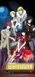 anime_daisuki_hana