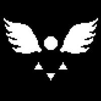delta rune download