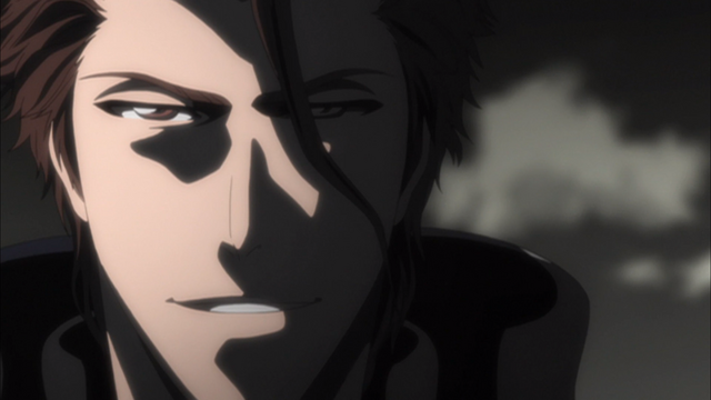 Bleach, Everyone vs. Aizen