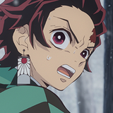 Demon Slayer: Mugen Train Anime Film Up 39% at Japanese Box Office in 25th Week