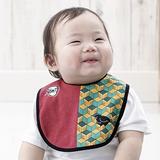 Защитите своего ребенка с помощью этих очаровательных истребителей демонов: Одежда Кимэцу но Яиба