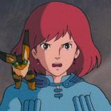 Studio Ghibli завершила выпуск 1178 изображений высокой четкости из заднего каталога аниме-фильмов