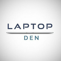 Watch Out: How laptop usa Is Taking Over and What to Do About It