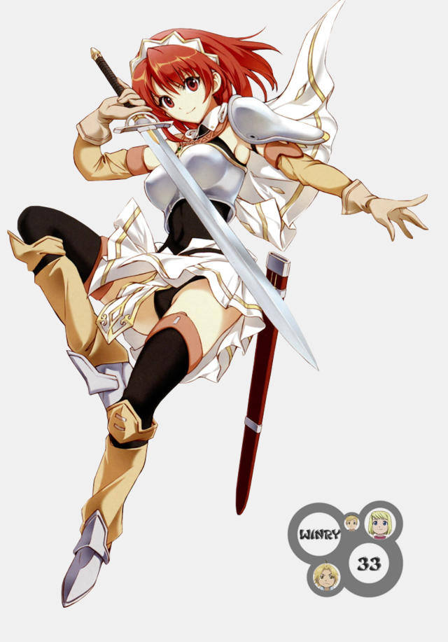 Crunchyroll Forum Best Anime Heroine In A Maid Outfit Page 8