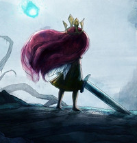Child Of Light Is Getting Ready To Make Its Debut On PC, Xbox 360, Xbox One,  PlayStation 3, And PlayStation 4 On April 30. With The Release Nearly Upon  Us, ...