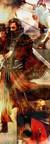 kratos-the-angel