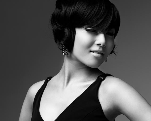 Crunchyroll - Kim Yoobin - Group Info
