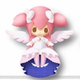 """Sega Prepares for Winter With Latest """"Madoka Magica"""" Campaign"""