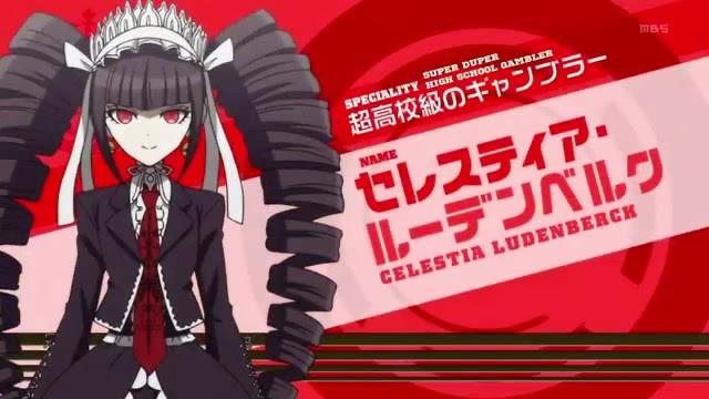 Crunchyroll Forum Estilos De Peinados En Los Personajes De Anime