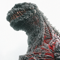 Great The Japanese Theatrical Release Of Godzilla Resurgence (known As Shin Gojira  In Japan) Is Just Around The Corner, And Toho Studios Is Ramping Up Efforts  To ...