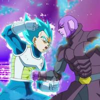 crunchyroll funimation announces dragon ball super universe 6