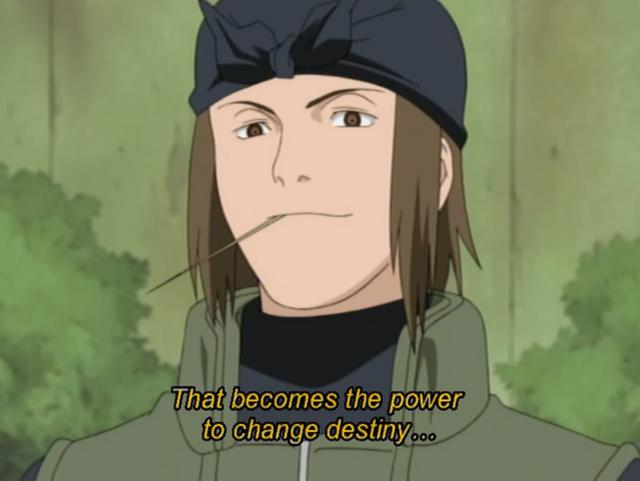 Crunchyroll - Boruto Fixes Naruto's Greatest Flaw