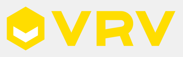 Crunchyroll - Forum - Take a Peek at VRV