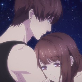 Mr Love: Queen's Choice Posts Its OP&ED Theme Songs' Anime MVs
