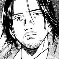 Crunchyroll - Manga Author Naoki Urasawa Kicks Off New