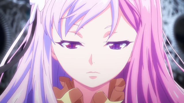 Huwie Ishizaki Bawakan Lagu Tema Film Anime Ta ga Tame no Alchemist
