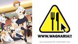 WWW.WAGNARIA!!