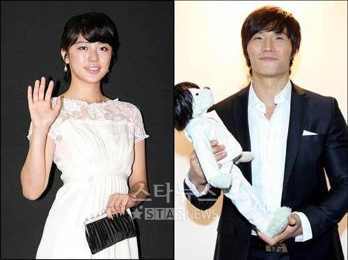Yoon eun hye dating scandal spoilers