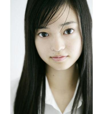Teen japanese it is japan — img 5
