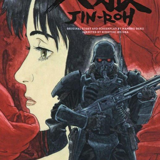 Crunchyroll - Korean Live-Action Adaptation of Anime Movie