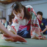"Trailer for ""Chihayafuru"" Live-Action Films Featuring Theme Song by Perfume"