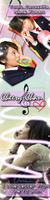 Yuuki_CrossxKaname_Kuran