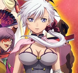 "Crunchyroll to Stream ""Blade and Soul"" Anime"