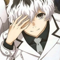 Crunchyroll - Tokyo Ghoul:re Call to Exist is a Survival