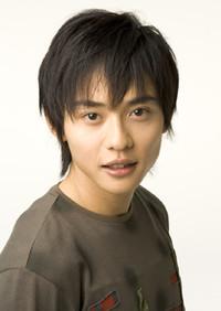 Ishigaki Yuma