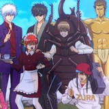 Japanese Fans Name the Support Characters Who Deserve Their Own Anime Series