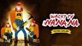 Wacky TV Nanana 2nd season