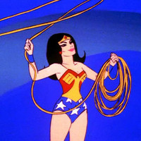 Crunchyroll - VIDEO: Classic Cartoon Network Promos Dubbed