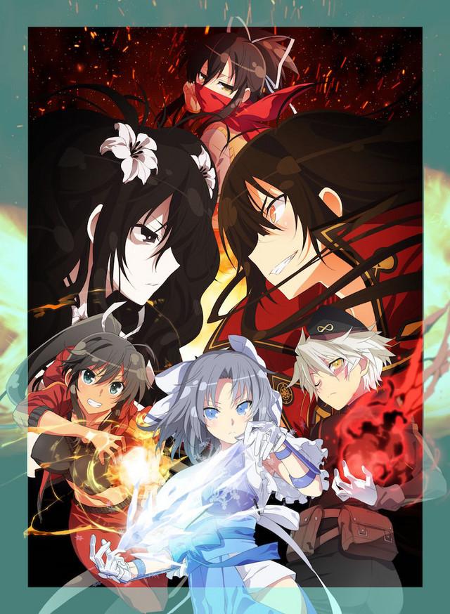[Top 10] - Animes que Estão Começando a Bombar na Line-Up Outono 2018 A214a0596e024b90eda3ef5293ce76a41536935996_full