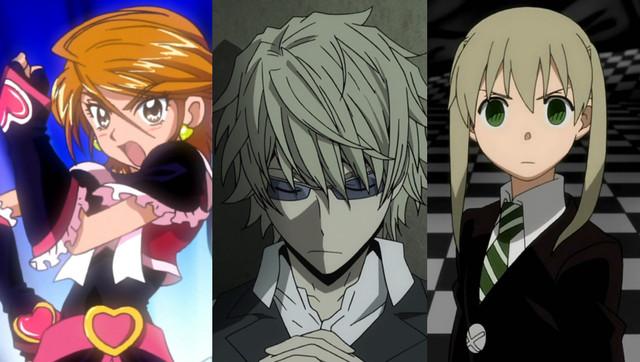 Anime World Cup