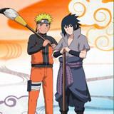 """Naruto"" Says Goodbye To the Year When Anime Finally Settles Sasuke Rivalry"