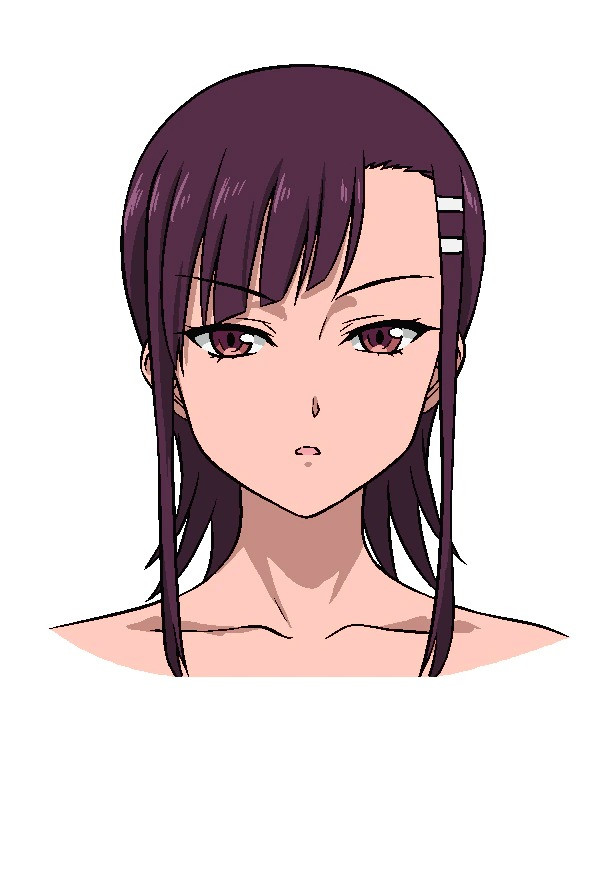 Iwa Kakeru! -Climbing Girls-