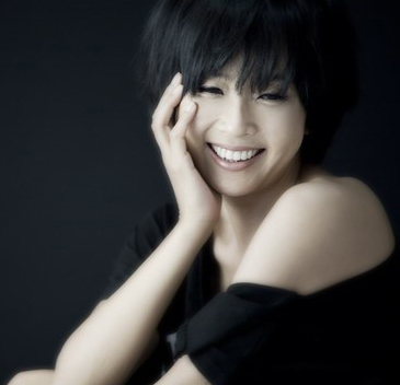Tell Asian stars female