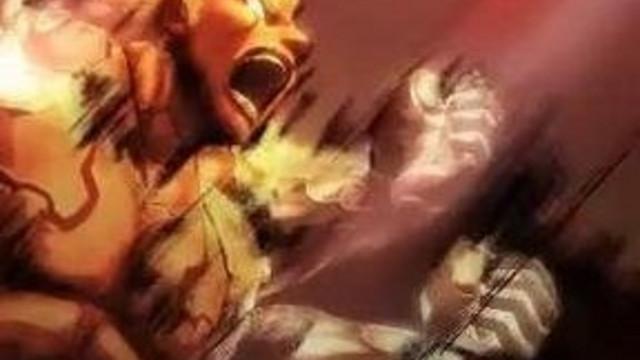 Crunchyroll - FEATURE: Crunchyroll News' 2012 Favorites - Video Games!