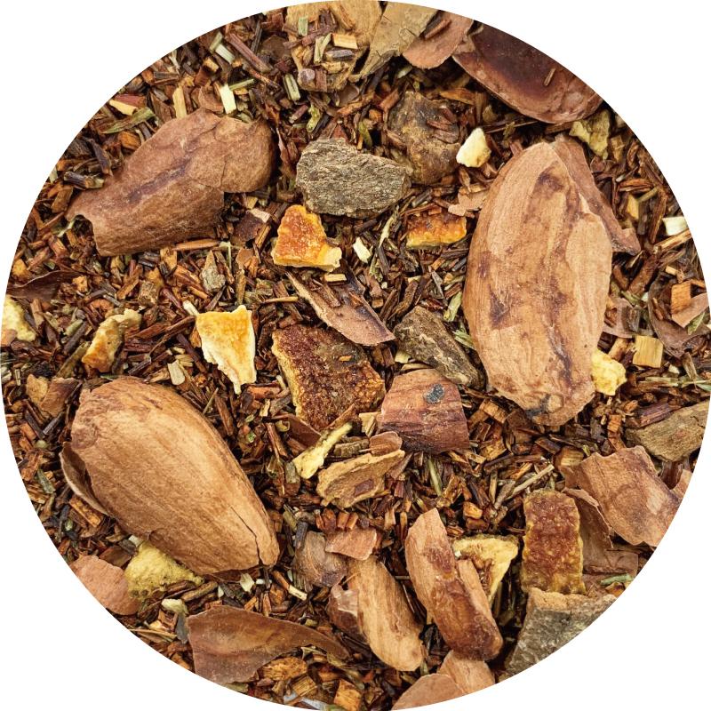 Lavi Tea - Leaves