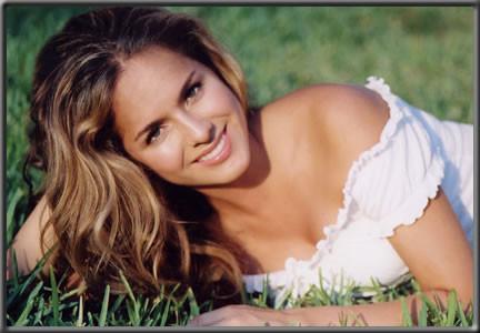 Hot russian actress photos