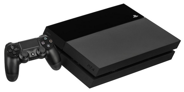Playstation Home 2020.Crunchyroll Playstation 4 Is Now The Second Best Selling