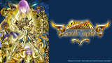 Saint Seiya - Soul of Gold