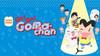 Shonen Ashibe GO! GO! Goma-chan - Episode 74
