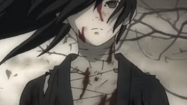 download anime dororo episode 4