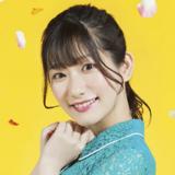 Rimuru Tempest VA Miho Okasaki Makes Her Solo Singer Debut in September