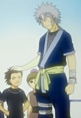 Set Off On Great Missions Hiruzen Was An Out Standing Ninja With Talent And Nidaime Thought To Himself This Kid Could Actually Become Hokage